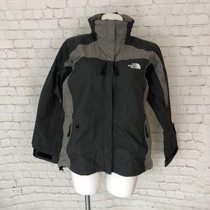 North Face Waterproof Jacket Coat NWT Gore-Tex